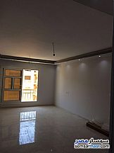 Apartment 3 bedrooms 2 baths 114 sqm extra super lux For Rent Madinaty Cairo - 1