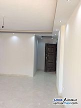 Apartment 3 bedrooms 2 baths 114 sqm extra super lux For Rent Madinaty Cairo - 3