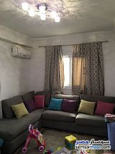 Apartment 2 bedrooms 1 bath 115 sqm super lux For Sale Hadayek Al Ahram Giza - 13