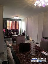 Apartment 2 bedrooms 1 bath 115 sqm super lux For Sale Hadayek Al Ahram Giza - 2
