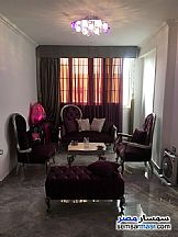 Apartment 2 bedrooms 1 bath 115 sqm super lux For Sale Hadayek Al Ahram Giza - 3