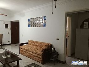 Ad Photo: Apartment 2 bedrooms 2 baths 115 sqm super lux in Sheraton  Cairo