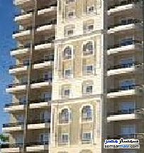 Ad Photo: Apartment 3 bedrooms 1 bath 115 sqm super lux in Fayoum City  Fayyum
