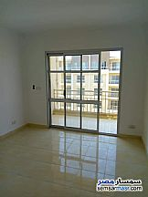 Apartment 3 bedrooms 2 baths 116 sqm lux For Sale Madinaty Cairo - 2