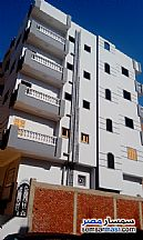 Ad Photo: Apartment 3 bedrooms 2 baths 200 sqm extra super lux in Attaka  Suez