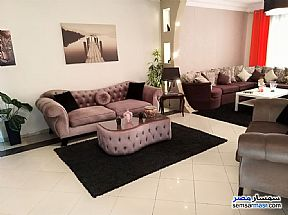 Apartment 2 bedrooms 1 bath 120 sqm extra super lux For Sale Faisal Giza - 2
