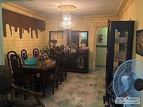 Ad Photo: Apartment 2 bedrooms 1 bath 120 sqm in Faisal  Giza