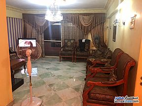 Apartment 2 bedrooms 1 bath 120 sqm super lux For Sale Faisal Giza - 3
