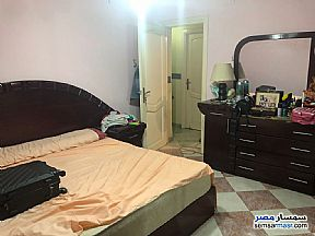Apartment 2 bedrooms 1 bath 120 sqm super lux For Sale Faisal Giza - 7