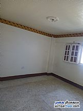 Ad Photo: Apartment 4 bedrooms 1 bath 120 sqm lux in Asyut City  Asyut