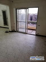 Ad Photo: Apartment 2 bedrooms 1 bath 120 sqm lux in Sheraton  Cairo