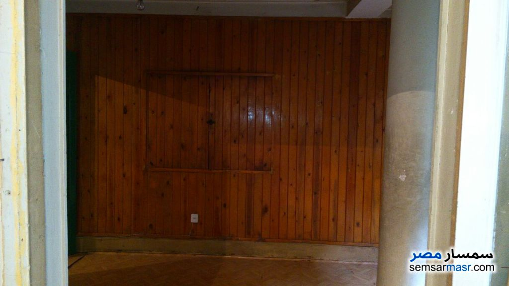 Photo 2 - Apartment 4 bedrooms 1 bath 120 sqm lux For Sale Dokki Giza