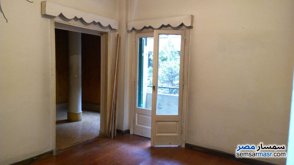 Photo 3 - Apartment 4 bedrooms 1 bath 120 sqm lux For Sale Dokki Giza