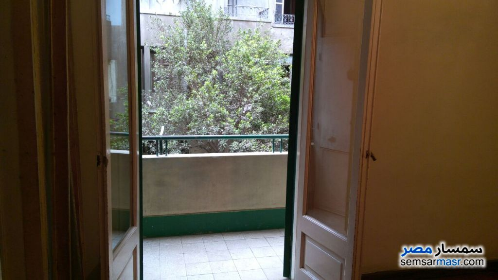 Photo 9 - Apartment 4 bedrooms 1 bath 120 sqm lux For Sale Dokki Giza