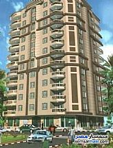 Ad Photo: Apartment 3 bedrooms 1 bath 120 sqm without finish in Helmeya  Cairo