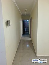 Apartment 3 bedrooms 2 baths 120 sqm extra super lux For Sale Hadayek Al Ahram Giza - 3