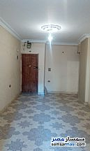 Ad Photo: Apartment 3 bedrooms 1 bath 120 sqm super lux in Ain Shams  Cairo