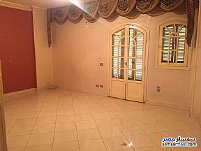 Ad Photo: Apartment 2 bedrooms 1 bath 120 sqm super lux in El Sayeda Zainab  Cairo
