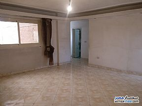 Ad Photo: Apartment 2 bedrooms 1 bath 120 sqm super lux in Hadayek Al Kobba  Cairo