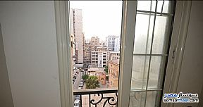 Ad Photo: Apartment 2 bedrooms 2 baths 120 sqm super lux in Laurent  Alexandira