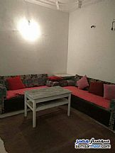 Ad Photo: Apartment 2 bedrooms 1 bath 120 sqm super lux in Dahab  North Sinai