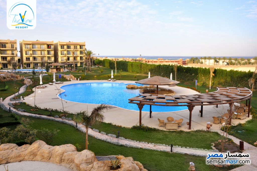 Ad Photo: Apartment 3 bedrooms 2 baths 120 sqm super lux in Sharm Al Sheikh  North Sinai