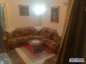 Ad Photo: Apartment 3 bedrooms 1 bath 125 sqm lux in Abaseya  Cairo
