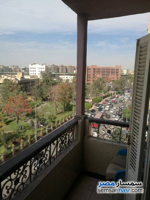 Photo 2 - Apartment 3 bedrooms 1 bath 125 sqm lux For Sale Abaseya Cairo