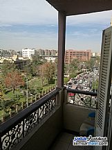 Apartment 3 bedrooms 1 bath 125 sqm lux For Sale Abaseya Cairo - 2
