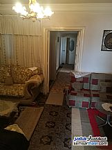 Apartment 3 bedrooms 1 bath 125 sqm lux For Sale Abaseya Cairo - 3