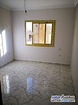 Apartment 3 bedrooms 1 bath 125 sqm semi finished For Sale Zagazig Sharqia - 4