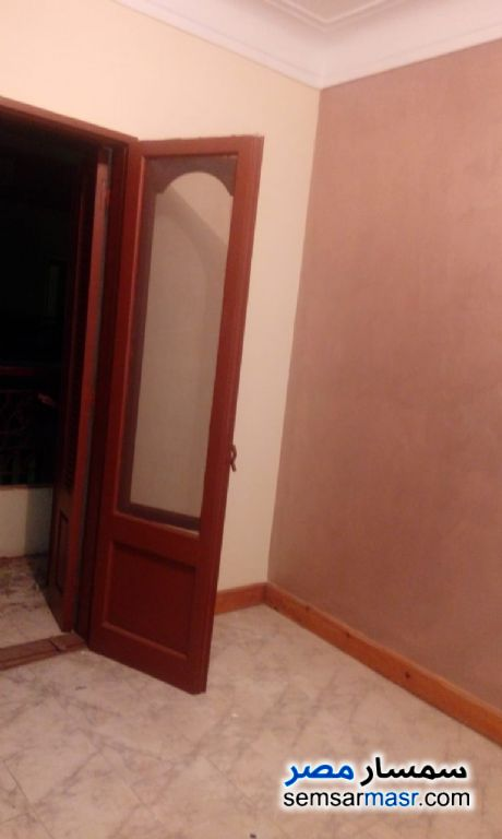 Photo 1 - Apartment 3 bedrooms 1 bath 125 sqm super lux For Sale Mansura Daqahliyah