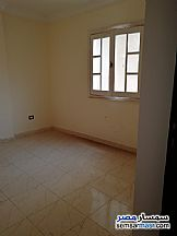 Ad Photo: Apartment 3 bedrooms 1 bath 125 sqm lux in Miami  Alexandira