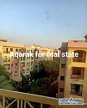 Ad Photo: Apartment 3 bedrooms 2 baths 127 sqm super lux in Ashgar City  6th of October