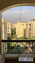 Ad Photo: Apartment 3 bedrooms 1 bath 127 sqm super lux in Ashgar City  6th of October
