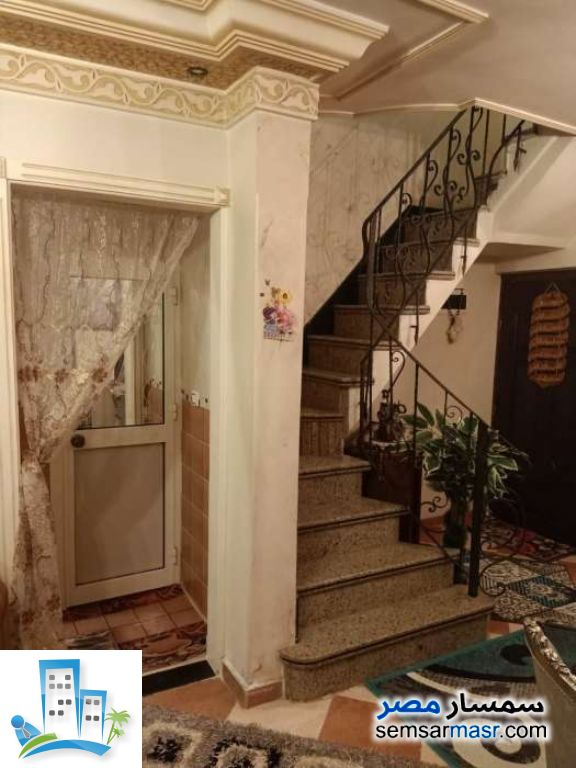 Ad Photo: Apartment 3 bedrooms 2 baths 130 sqm in Awayed  Alexandira