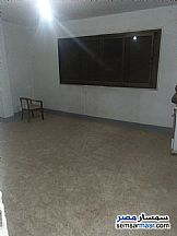 Ad Photo: Apartment 2 bedrooms 1 bath 130 sqm lux in Haram  Giza