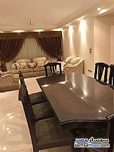 Ad Photo: Apartment 3 bedrooms 1 bath 130 sqm super lux in Giza