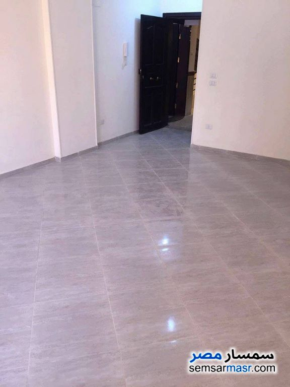 Photo 1 - Apartment 3 bedrooms 2 baths 130 sqm extra super lux For Sale Shorouk City Cairo