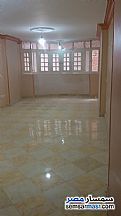 Ad Photo: Apartment 3 bedrooms 2 baths 130 sqm super lux in Faisal  Giza