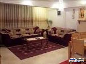 Apartment 2 bedrooms 2 baths 130 sqm super lux For Rent Sheraton Cairo - 3