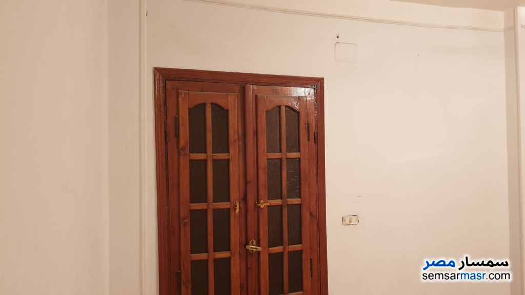 Photo 4 - Apartment 3 bedrooms 1 bath 130 sqm super lux For Sale Faisal Giza
