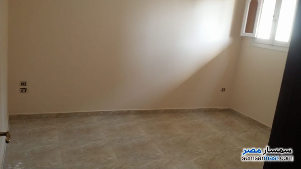 Photo 6 - Apartment 3 bedrooms 1 bath 130 sqm lux For Sale Ain Shams Cairo