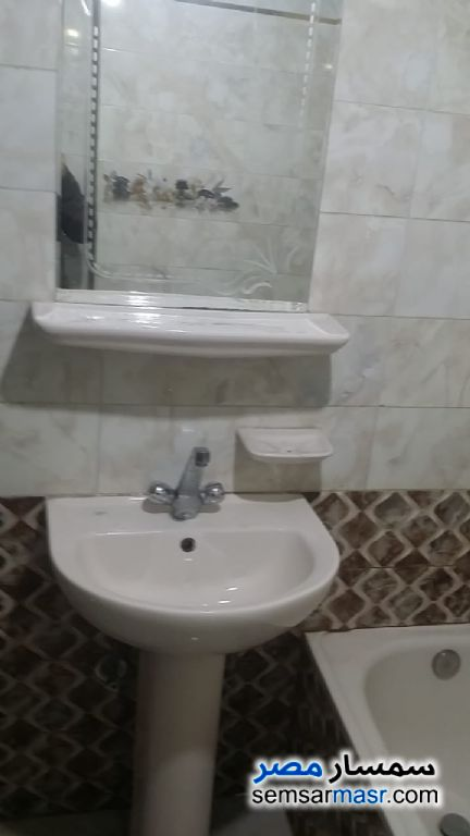 Photo 7 - Apartment 3 bedrooms 1 bath 130 sqm lux For Sale Ain Shams Cairo