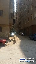 Apartment 3 bedrooms 1 bath 130 sqm lux For Sale Ain Shams Cairo - 10