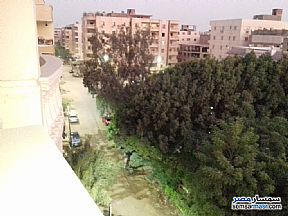 Ad Photo: Apartment 2 bedrooms 2 baths 132 sqm extra super lux in Hadayek Al Ahram  Giza