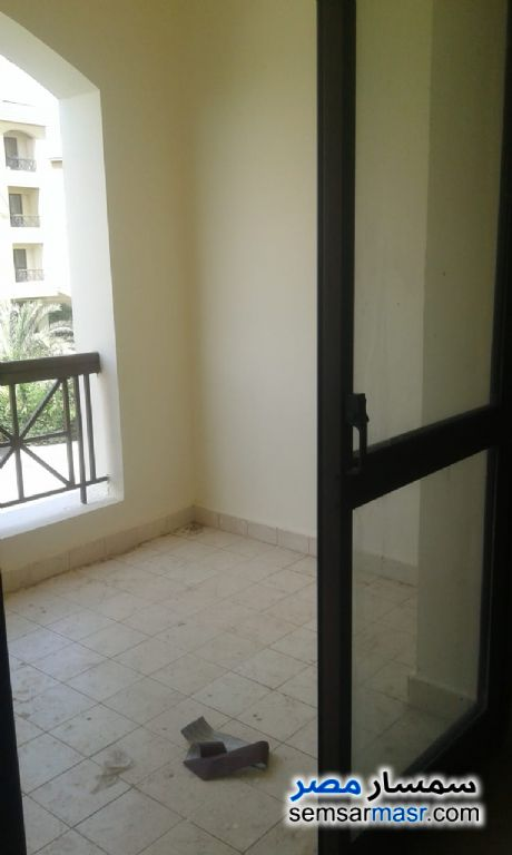Photo 12 - Apartment 3 bedrooms 2 baths 133 sqm lux For Sale Ashgar City 6th of October