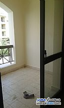 Apartment 3 bedrooms 2 baths 133 sqm lux For Sale Ashgar City 6th of October - 12
