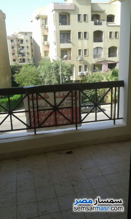 Photo 14 - Apartment 3 bedrooms 2 baths 133 sqm lux For Sale Ashgar City 6th of October