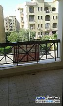 Apartment 3 bedrooms 2 baths 133 sqm lux For Sale Ashgar City 6th of October - 14